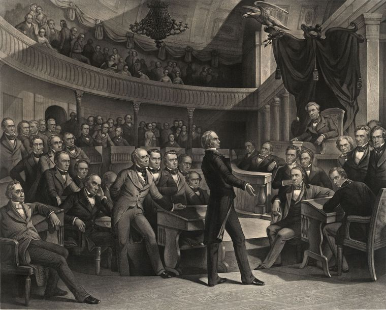 1024px-Henry_Clay_Senate3 Compromise of 1850