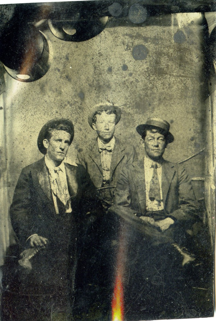 Berger Boys Tin-Type.jpg - fixattempt1