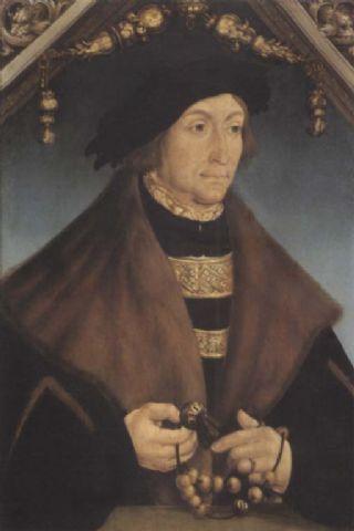 Bischof_Georg_von_der_Pfalz