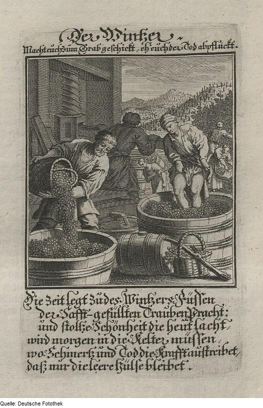 Fotothek_df_tg_0008622_Ständebuch_^_Beruf_^_Handwerk_^_Weingärtner_^_Weinzierl_^_Rebmann_^_Kelterer