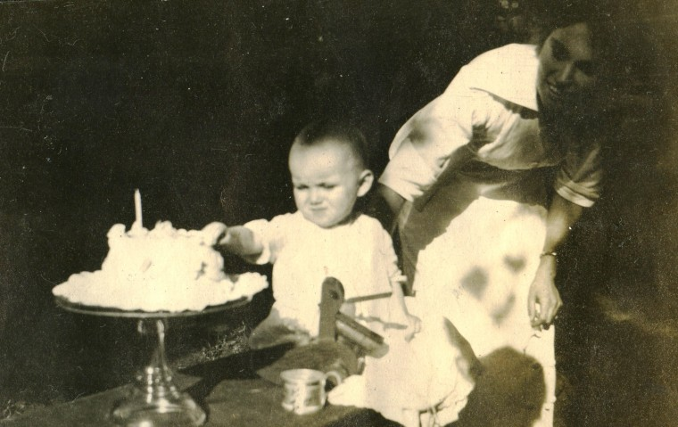 grandpa first birthday - Copy