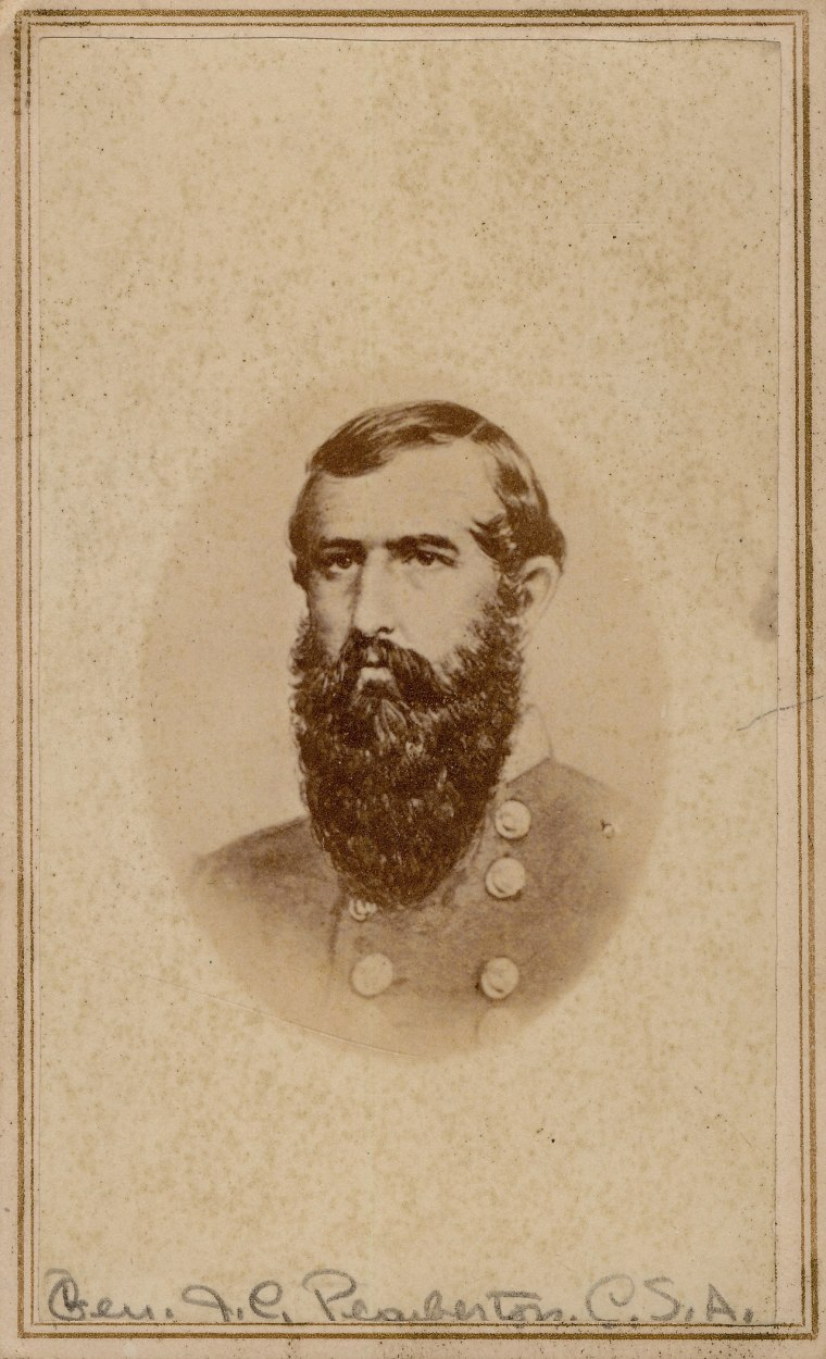 _John_Clifford_Pemberton,_General_(Confederate)By Unknown - Missouri History Museum