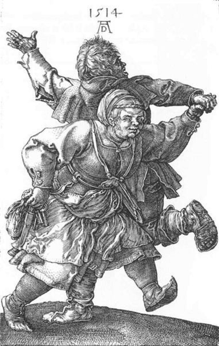 peasant-couple-dancing-1514_jpg!Large