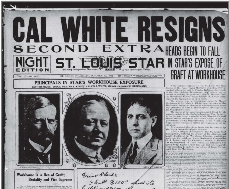 The_St__Louis_Star_and_Times_Thu__Oct_17__1912_Shake Down